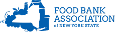 Food Bank Association of New York State
