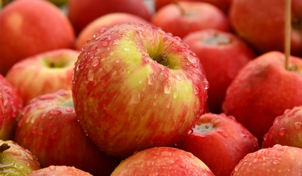 blog-14-the-most-affordable-fruits-and-vegetables