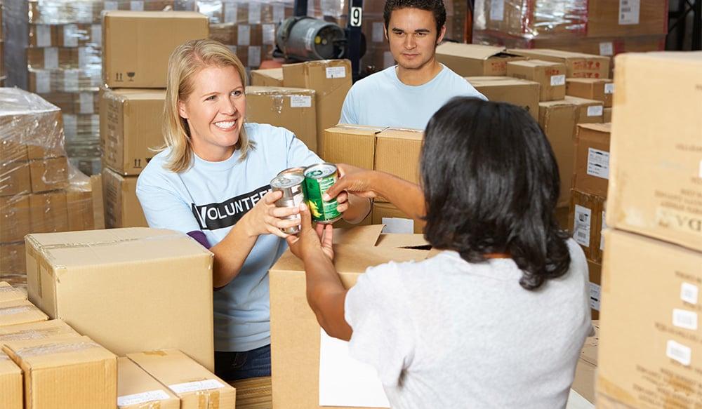 blog-28-westchester-residents-give-back