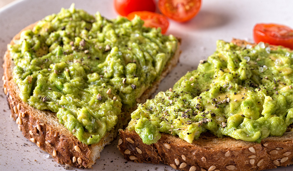 blog-29-food-friday-avocado-toast