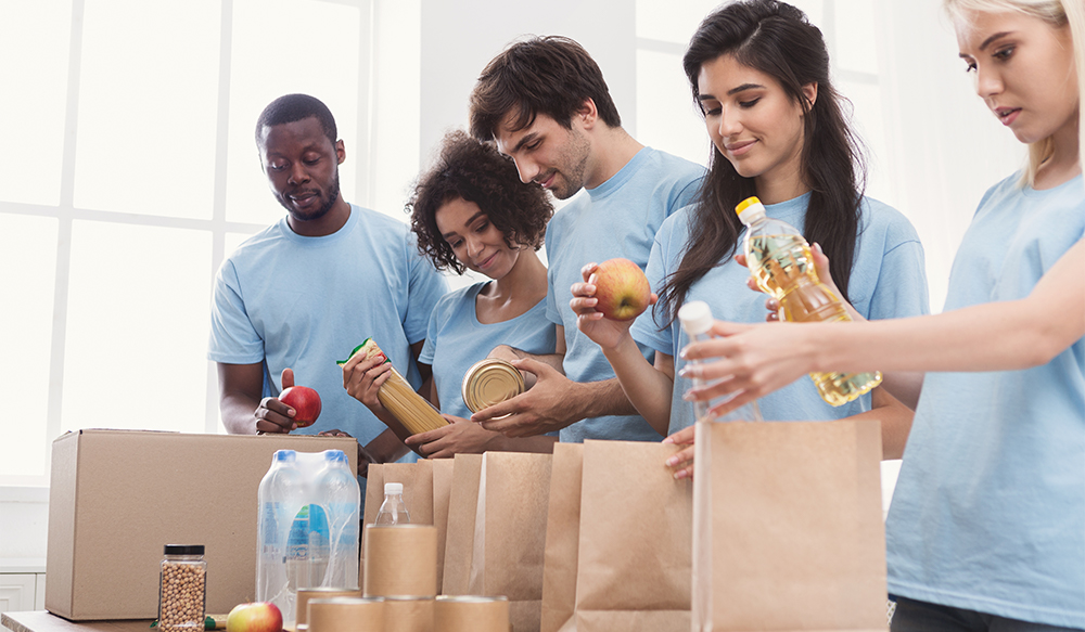 blog-30-5-tips-for-organizing-a-successful-food-drive