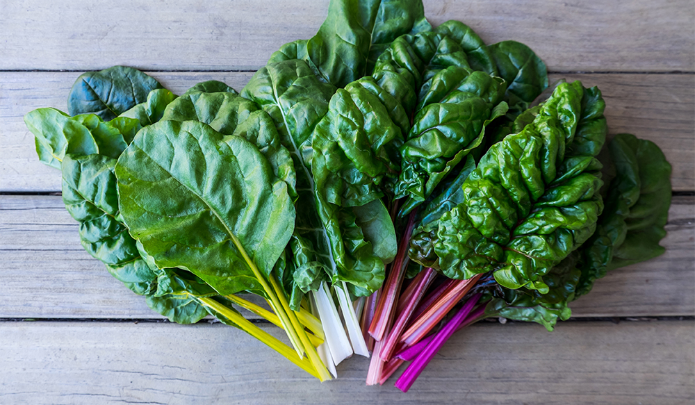 blog-33-food-friday-rainbow-chard-wraps
