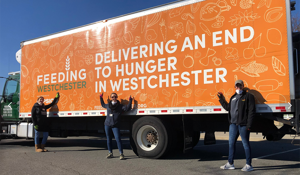 blog-42-how-the-mobile-food-pantry-is-changing-the-world