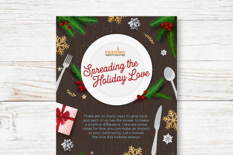 Blog-Spreading-the-Holiday-Love