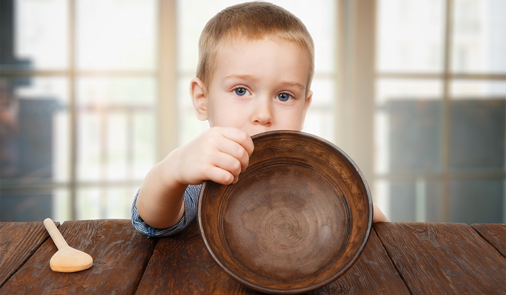 facts-about-hungry-children-in-america